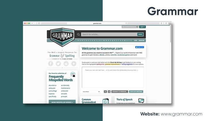 web-mockup-grammar.jpg