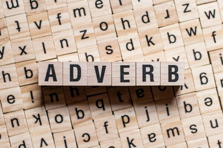 Word form-adverb.png