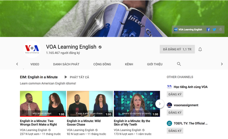 VOA Learning English Youtube Cover.png