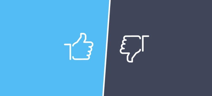 4 lưu ý về Counter Argument trong bài IELTS Writing Task 2.jpg
