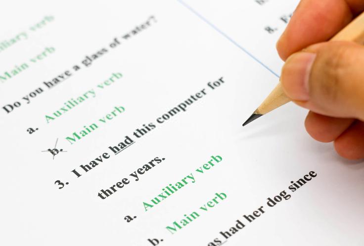 Word form ở dạng động từ.png