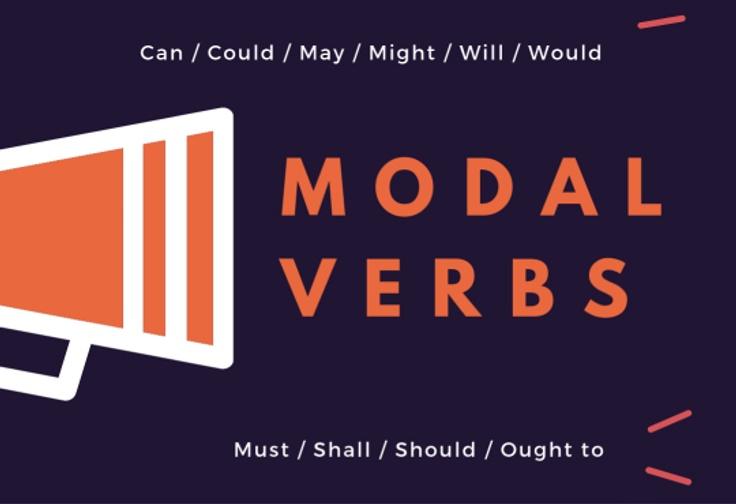 Động từ khiếm khuyết (Modal Verb)_ Phân loại và cách sử dụng.jpg