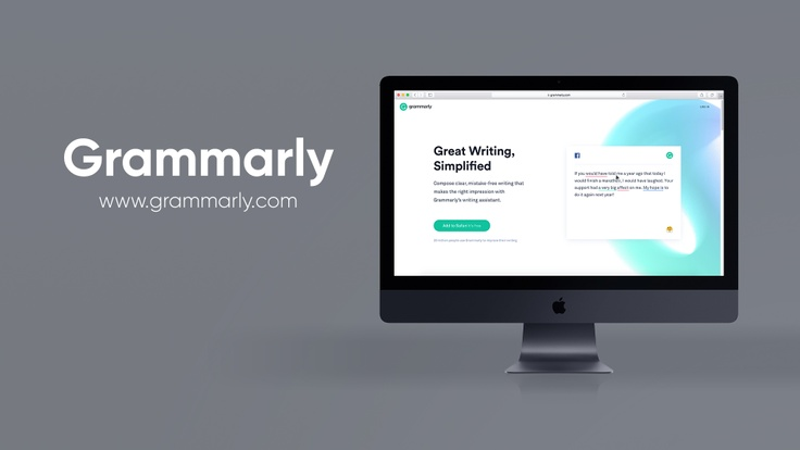 web-mockup-grammarly.jpg