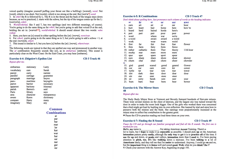 American Accent Training Word List.png