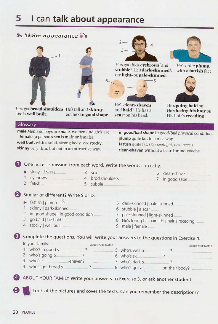 Oxford Word Skills Intermediate 1.png