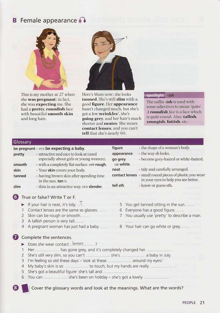 Oxford Word Skills Intermediate 2.png