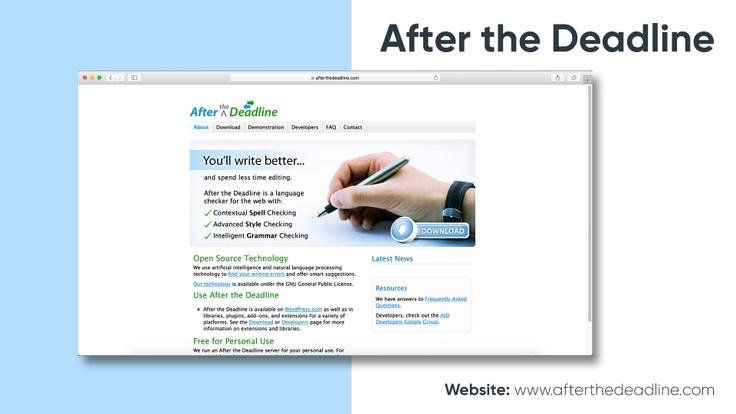 web-mockup-After-the-deadline.jpg