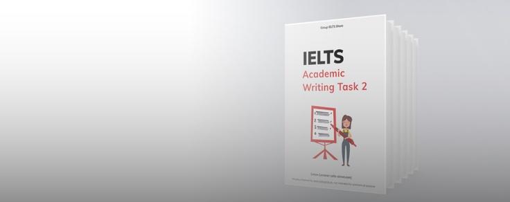 IELTS Academic Writing Task 2 by Simon (web to).jpg