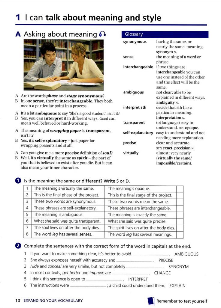 Oxford Word Skills Advanced 1.png