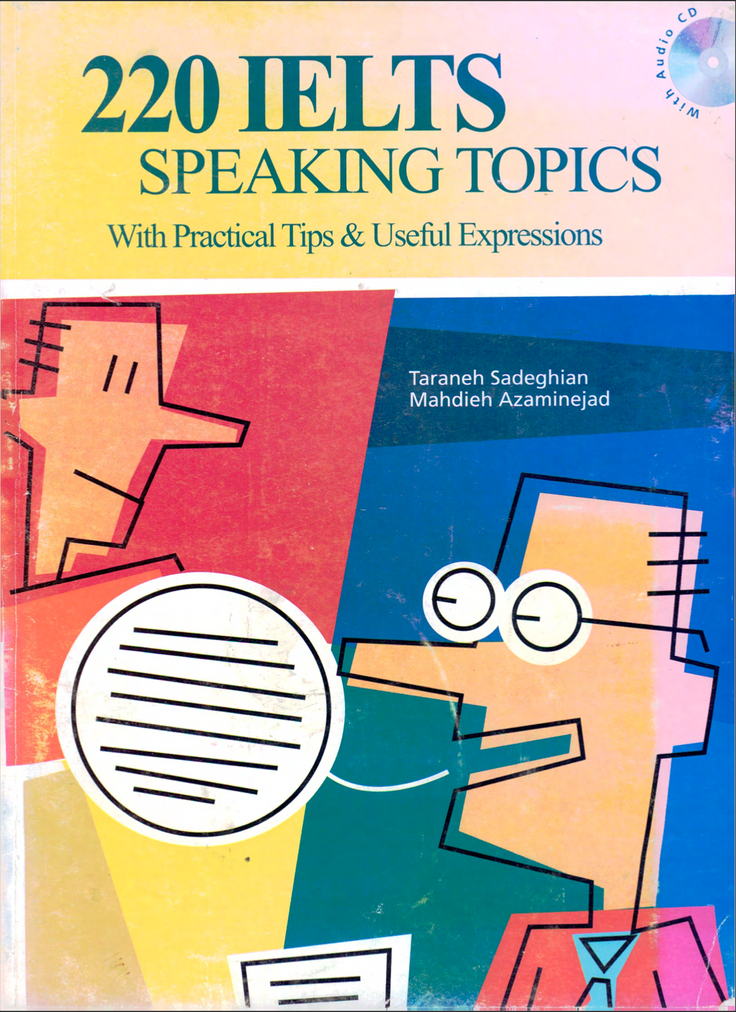 luyen-ielts-speaking-220-ielts-speaking-topics.png