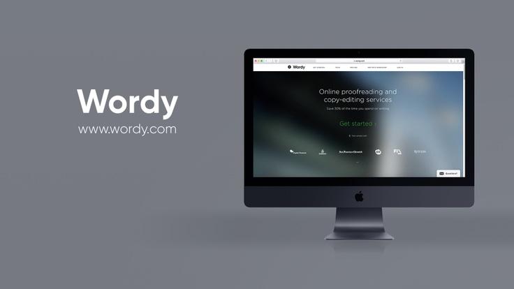 web-mockup-wordy.jpg