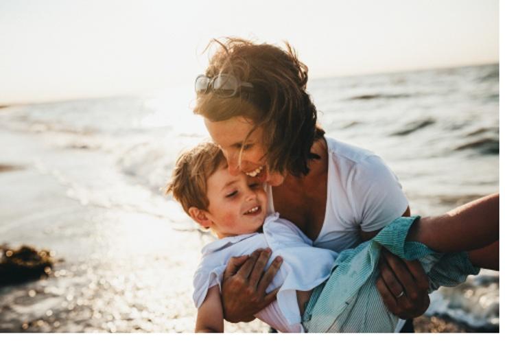 Describe Your Mother - IELTS Speaking Part 2.jpg