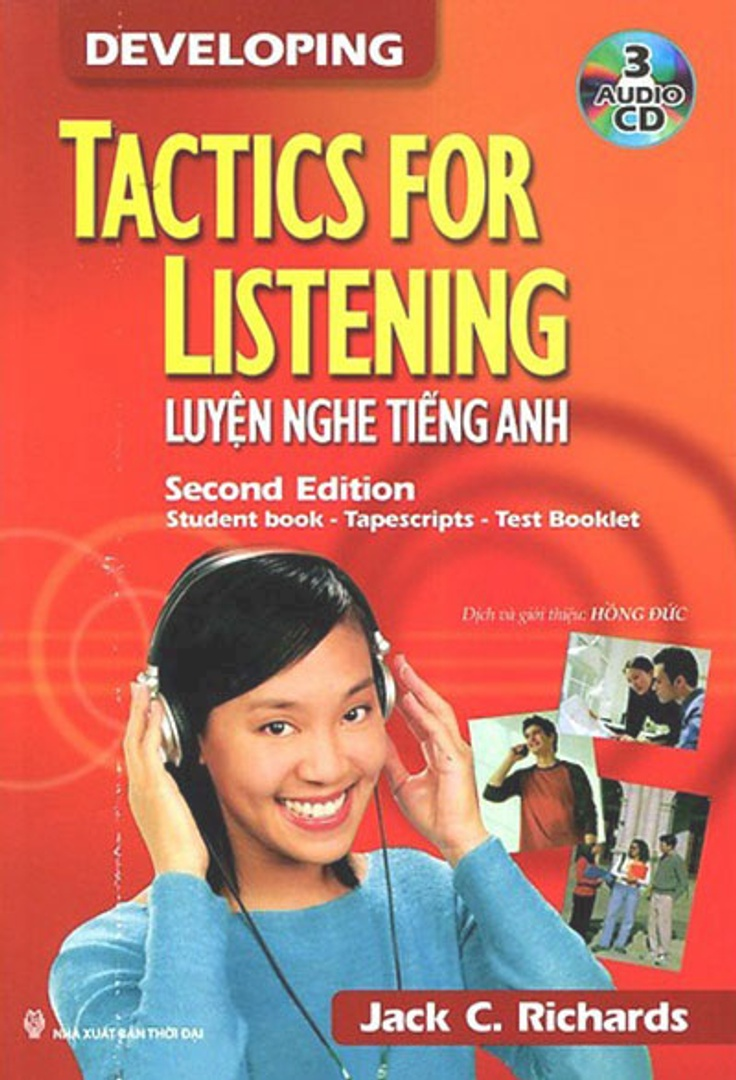 Tactics-for-listening-expand.jpg