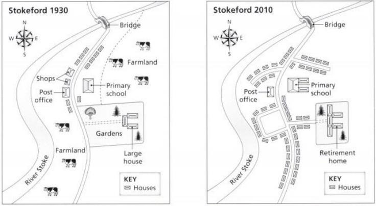 ielts-writing-task-2-stokeford-maps.jpg