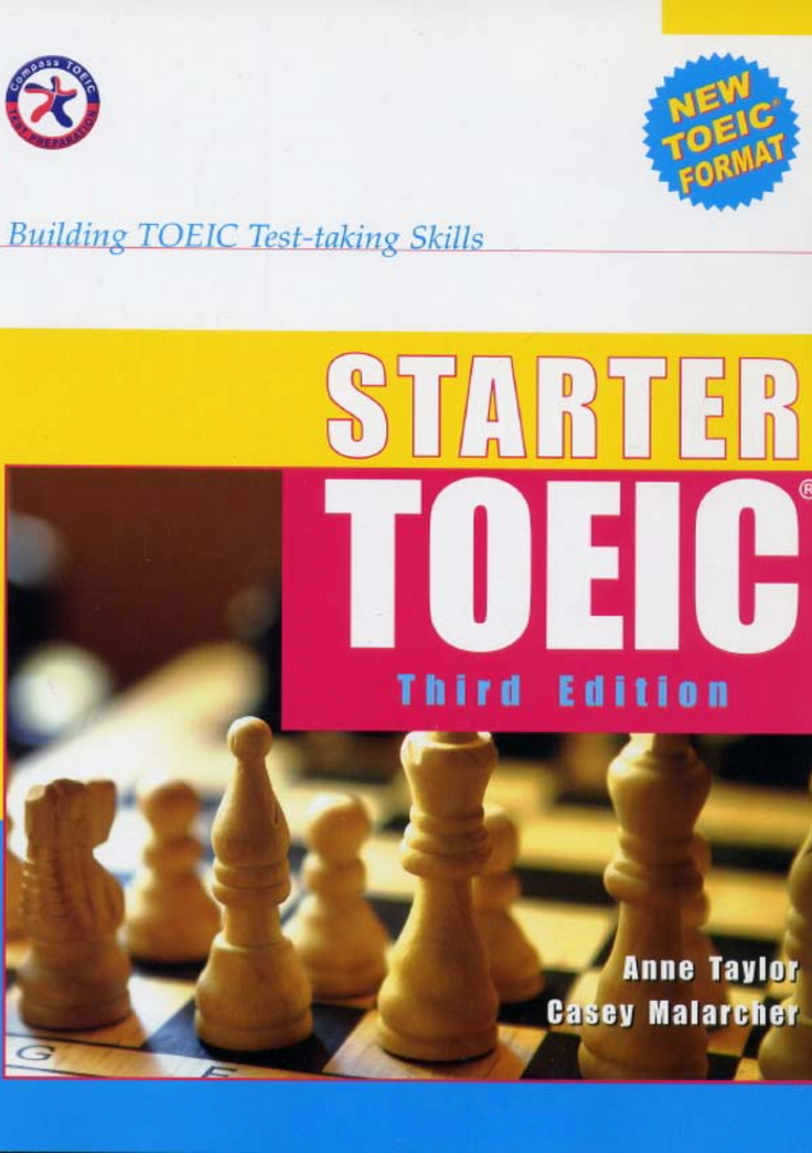 Starter TOEIC Cover.png