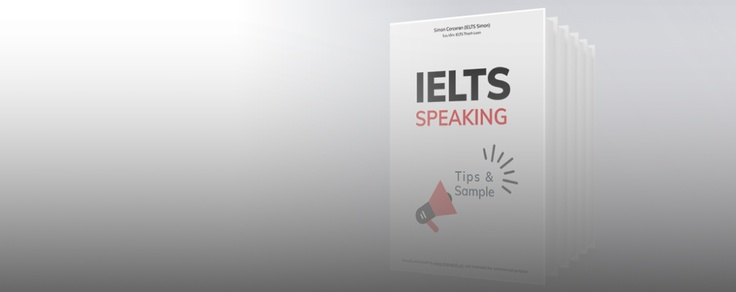 IELTS Speaking Tips and samples - IELTS Simon (web to).jpg