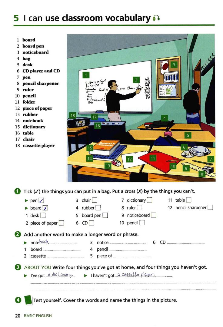 Oxford Word Skills Basic 1.png
