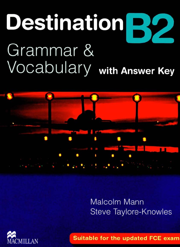 Destination_B2_Grammar_and_Vocabulary_with_Answer_key.jpg