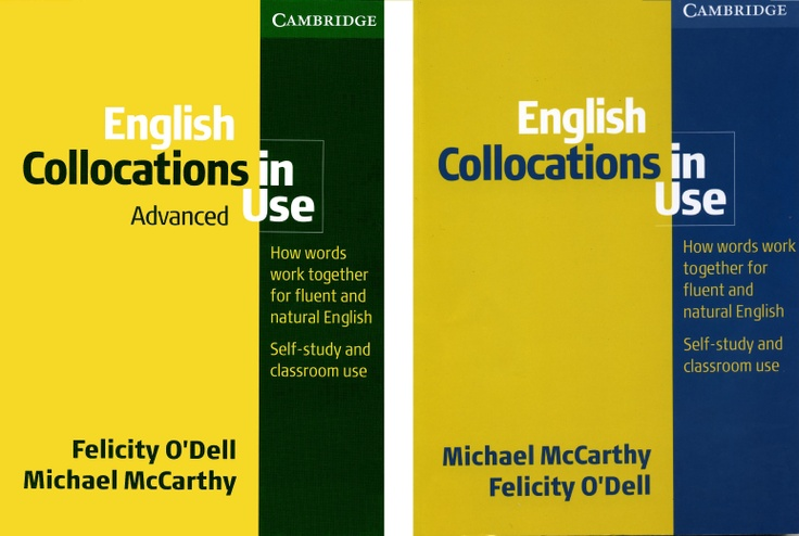 English Collocations in Use  - cover.jpg