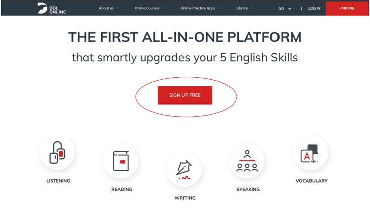 online-test-step-1.png