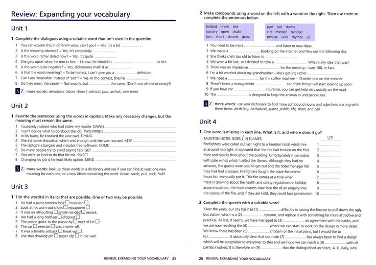 Oxford Word Skills Advanced 3.png