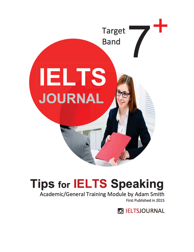 tips-for-ielts-speaking-target-7.png