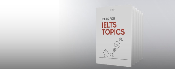 Ideas for IELTS Topics.jpg