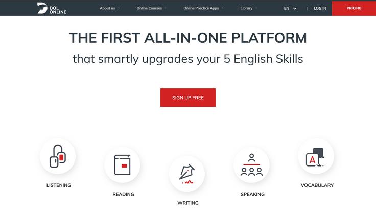test-ielts-online-dol-english.png