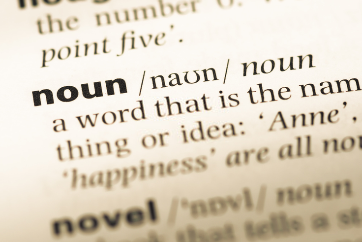 Word form ở dạng danh từ.png