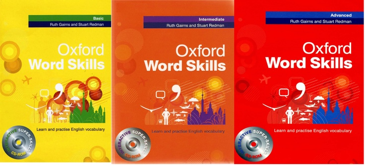 Oxford-Word-Skills-cover.jpg