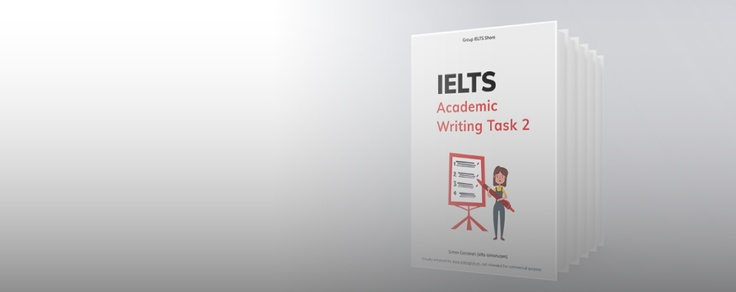 IELTS Academic Writing Task 2 by Simon (web to).jpg