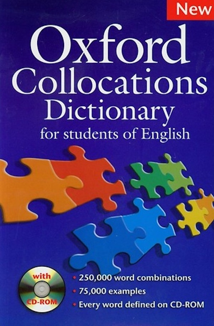 Oxford Collocations Dictionary Cover.jpg