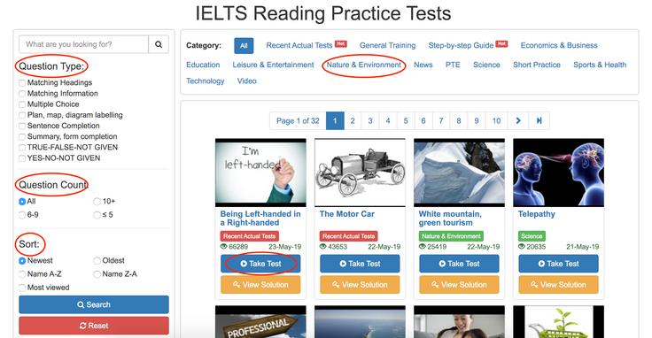 test-ielts-reading-theo-chu-de.png