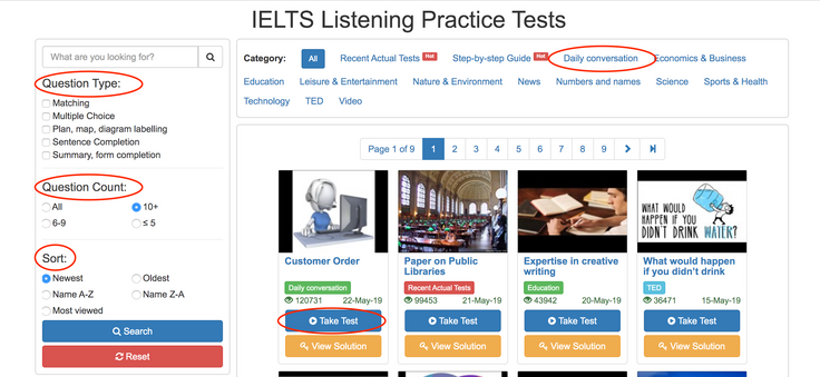 test-ielts-listening-theo-chu-de.png